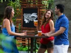 Raise your glass to Bier Fest at Busch Gardens