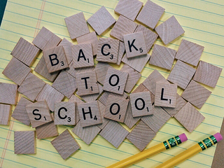 Tampa Bay area students head back to school