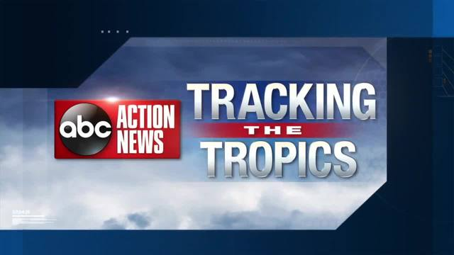 Prepare the inside of your home before a storm -Tracking the Tropics Quick Tip