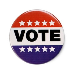Early voting in Hernando/Citrus: What to know