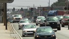 Group pushing tax to fix traffic issues