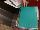 Tampa tech firm helps school go paperless