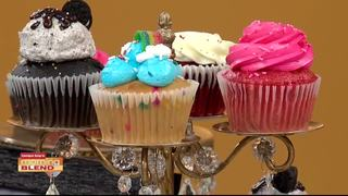 8th Annual Great St. Pete Cupcake Contest