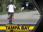 Road improvements aim to make West Tampa safer