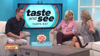 Weekend Happenings with Taste and See Tampa Bay