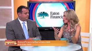 Eaton Financial Services