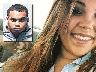 Family warns DV victims to seek help at vigil