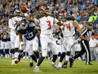 Winston throws 2 TDs as Bucs beat Titans 30-14