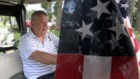Pinellas golf course caters to injured veterans
