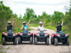 This Florida adventure takes you off-road
