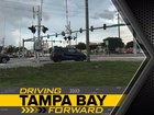 Drivers say one Pasco intersection causes delays