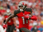 Jackson ready to shrug off disappointing year