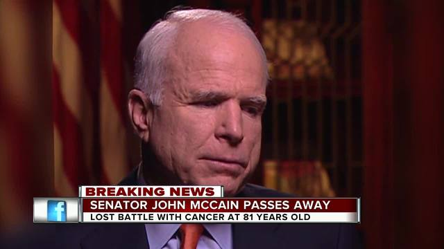 Image result for photos of senator john mccain