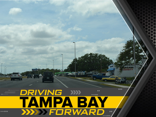 Safety changes for dangerous Pasco Co. road