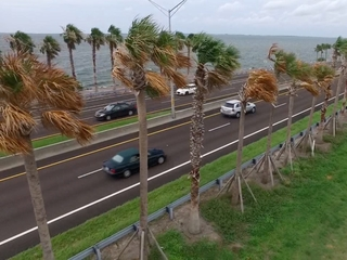 Emails show contractor got special FDOT access
