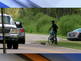 Bicyclist death leads to outcry for better road