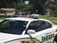 Woman found dead in Hillsborough County home