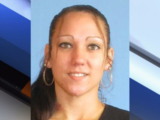 Person of interest in homicide case arrested