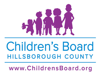 Children's Board Hillsborough County