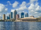 Tampa ranked in the top 20 most fun cities in US