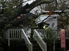 Florence kills at least 17 in Carolinas