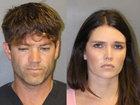 Surgeon, woman accused of drugging, raping women