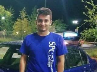 Family of Good Samaritan killed on I-275 speak