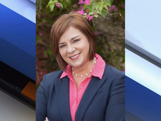Fla. congressional candidate April Freeman dies