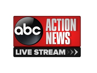 WATCH: ABC Action News Live Stream