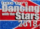 Tampa Bay's Dancing with the Stars helping Pepin