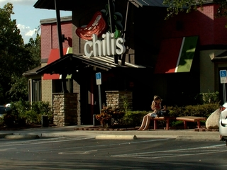Dirty Dining: Chili's closes for live roaches