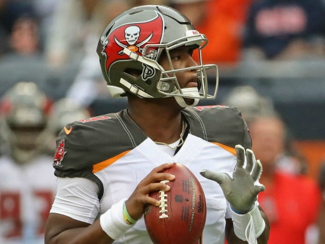 Jameis Winston s focus is helping Tampa Bay Buccaneers improve on 2-2 start 6e5a7beb2db