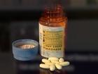 Drug maker stops producing antibiotic Levaquin