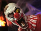 Tampa Bay's best haunted houses & attractions