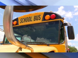 Pinellas County bus driver resigns after crash