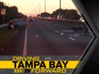 Pinellas aiming to reduce deaths after crashes