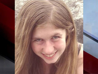 13-year-old missing after parents found dead