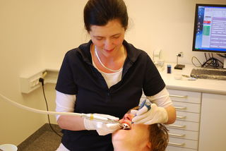 Lawmakers pushing for Medicare dental coverage