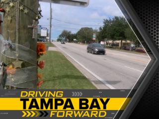 IRAP app tested to improve roads near schools