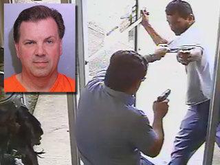 Michael Dunn's arrest affidavit released