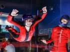 Take flight at iFly Indoor Skydiving in Tampa