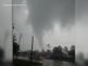 Four tornadoes confirmed in Tampa Bay area