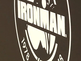Ironman Florida relocated to Polk County