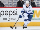 Gourde caps Bolts' 4-3 comeback win with OT goal