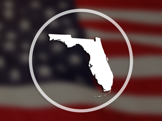 Where to vote, what you need to vote in FL