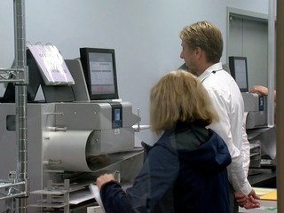 FL counties face deadline to wrap up recounts