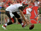 Koetter mum on QB change after ugly 16-3 loss