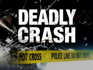 Two killed in head-on collision in North Port
