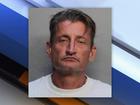 Fla. man accused of killing his mom, grandmother