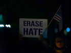 FBI: Hate crimes increased by 17 percent in 2017
